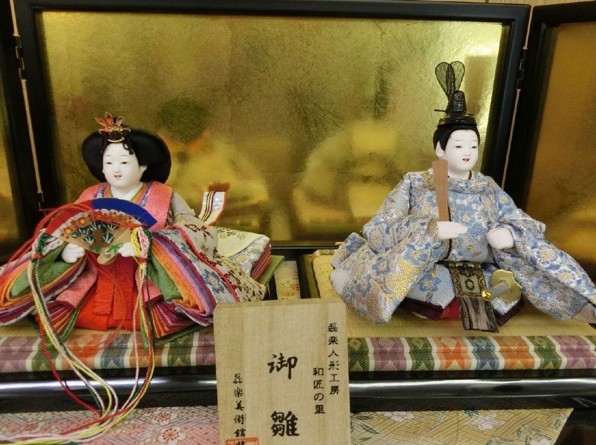 商品案内 | 石川潤平工房指定特約店。北村人形、雛人形、五月人形専門店。全日本人形専門店チェーン・日本人形協会加盟店です。