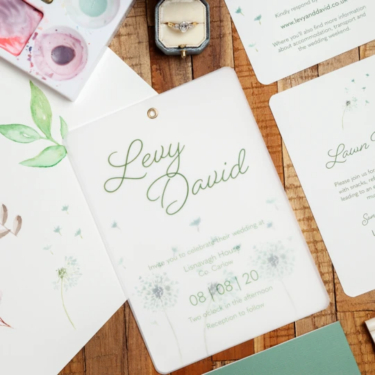 Wedding Invitation Kits Inexpensive Wedding Invitation Sets In 2020 Wedding Invitation Kits Inexpensive Wedding Invitations Invitation Kits