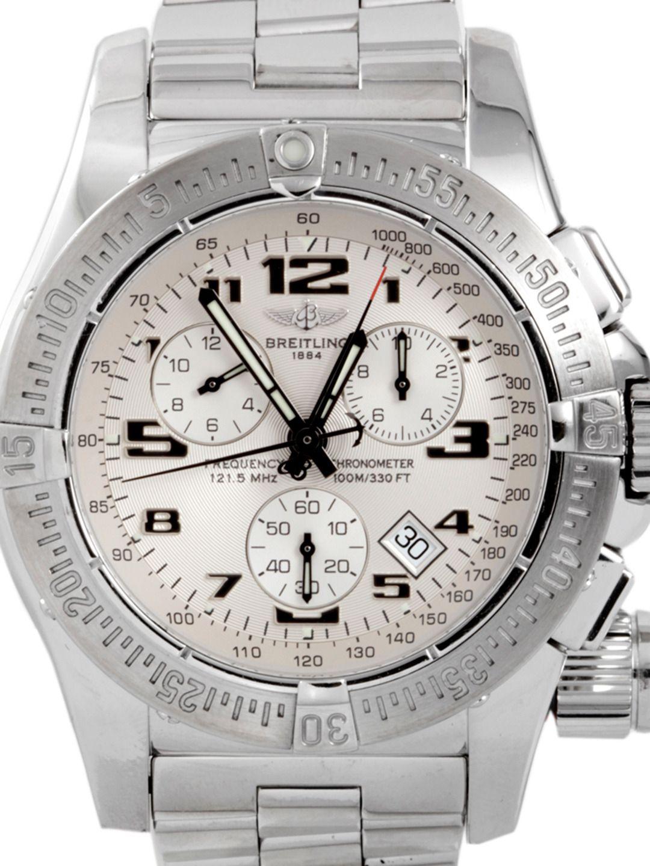 Breitling Emergency A73322 Watch