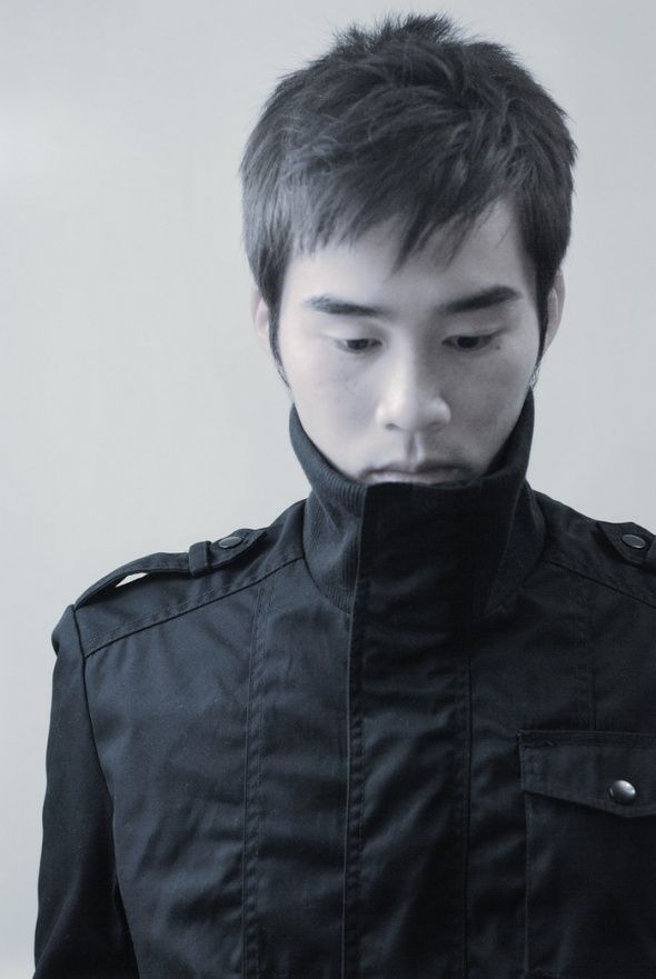 japanese mens hairstyles men
