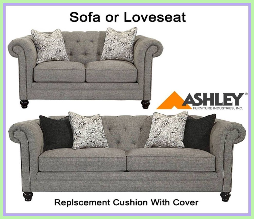 Pin On Couch Room Sectional Ideas
