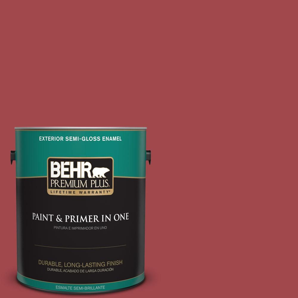 Satin Vs Semi Gloss Exterior Paint on satin versus semi-gloss finish, satin vs eggshell for living room, satin vs eggshell paint, gloss vs flat paint, satin white paint, satin vs flat paint, satin vs semi-gloss paper, satin wall paint, satin gray paint, satin vs matte paint, satin finish paint, satin vs gloss wood, painting with satin paint, flat or satin paint, satin vs semi-gloss polyurethane, satin chrome, satin vs semi gloss black, acrylic vs enamel model paint, matte vs flat paint paint,