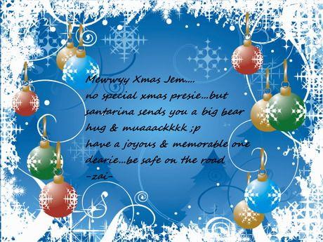 Greetings card verses christmas card poems poems for christmas greetings card verses christmas card poems poems for christmas cards free card verses christmas card verses christmas card verse greet m4hsunfo