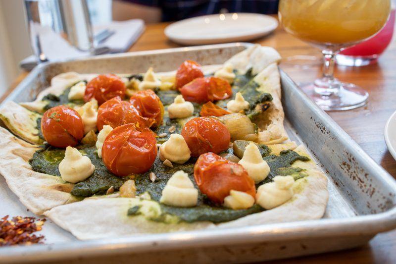 Althea chicago vegan restaurant vegan restaurants