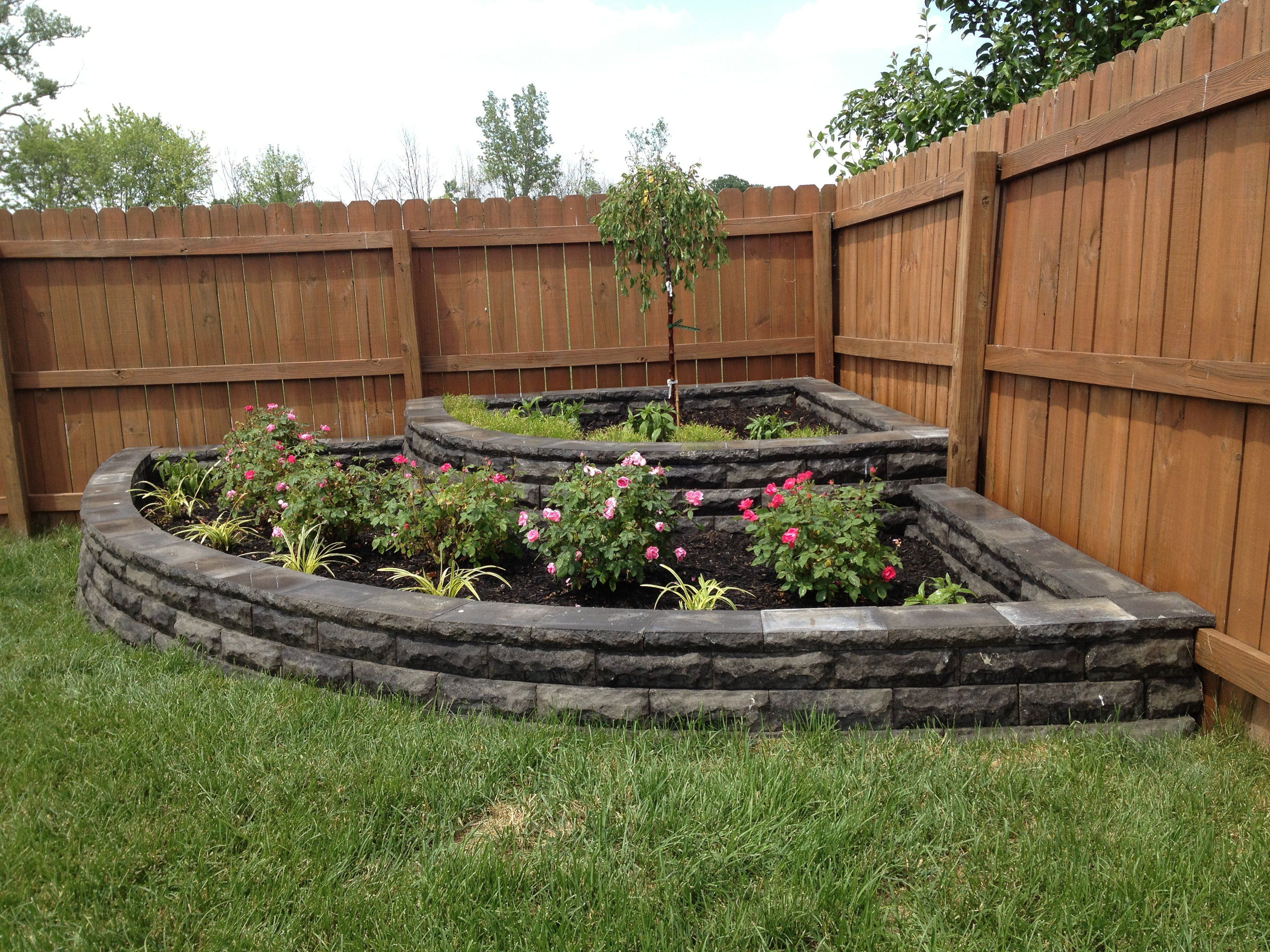 31 Backyard Landscaping Ideas On A Budget 2020 A Nest With A