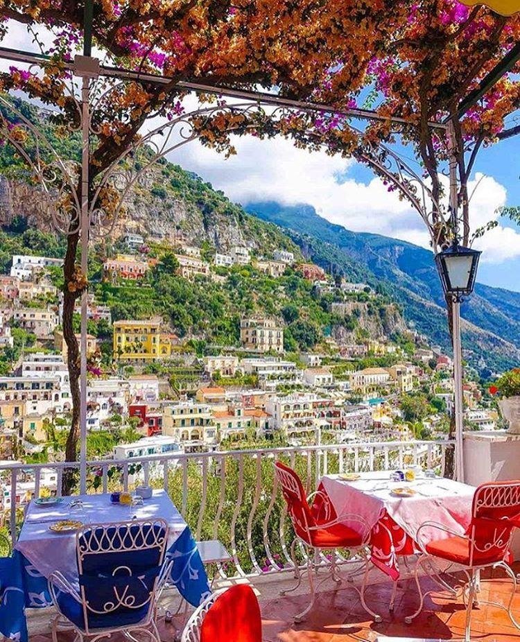 Image result for hotel poseidon positano instagram