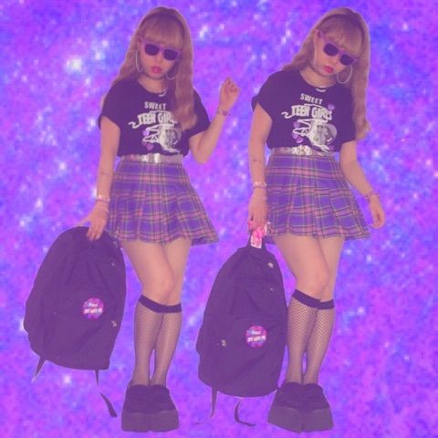 PECO CLUB DAY♡ の画像|ぺこオフィシャルブログ「COTTON CANDY