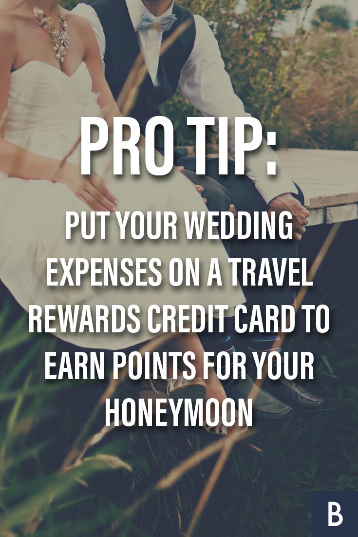 Best Travel Credit Cards Best Travel Credit Cards Travel Credit Cards Travel Rewards Credit Cards