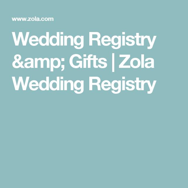 Wedding registry gifts zola wedding registry wedding wedding registry gifts zola wedding registry malvernweather Gallery