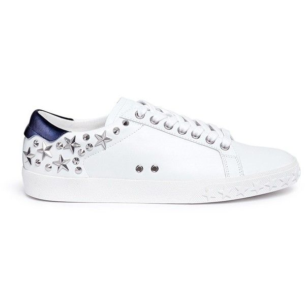 Studded sneakers, Studded shoes, Ash shoes