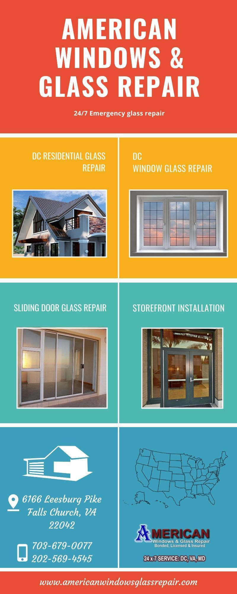 Call Sliding Door Glass Repair Specialists As We Have Some Expertise In Lower Cost Sliding Glass Door Repa In 2020 Glass Repair Sliding Glass Door Repair Sliding Doors