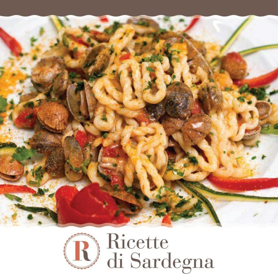 Mi Piace 133 Commenti 3 Ricette Di Sardegna