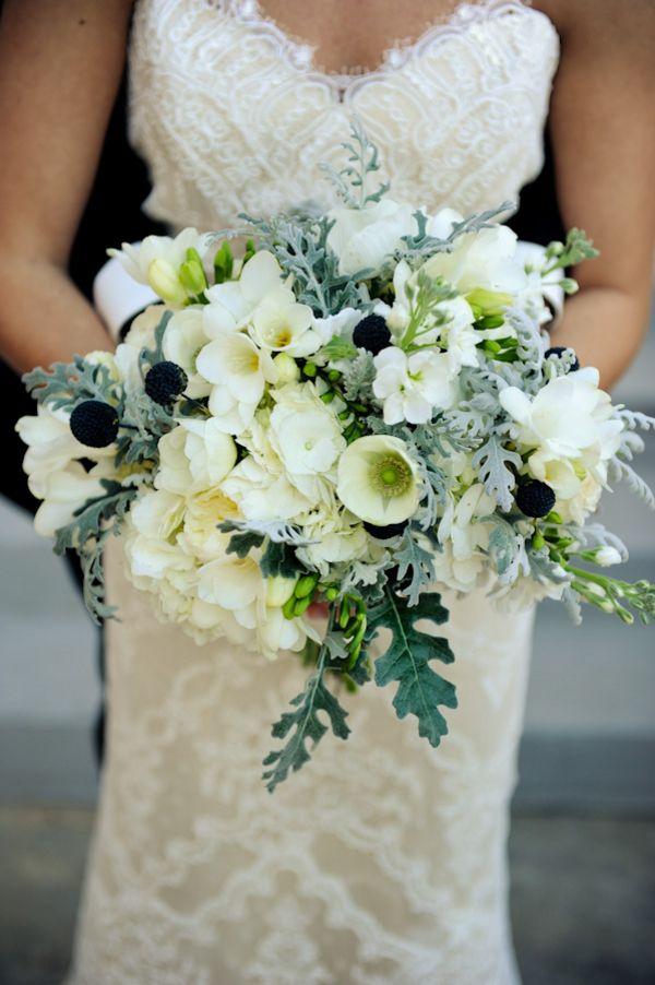 Lovebird Productions: Wedding Videography + Lovely Blog: Charming Pastel Winter Wedding