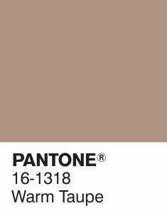 Couleurs Tendance Automne Hiver 2016 Pantone Vert Pantone Et Couleur Pantone