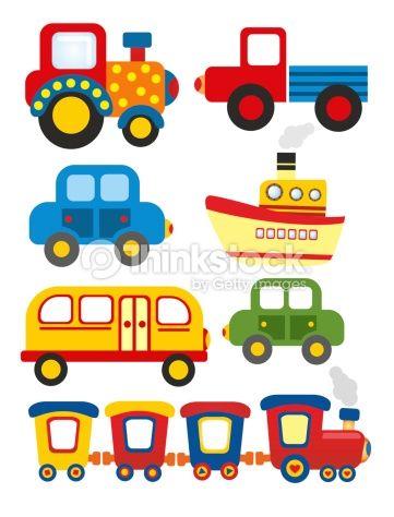 Road Transport Drawing Images cartoons - - Yahoo India Image