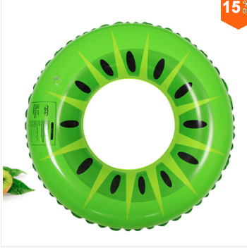Aliexpress 8 6 Piece Bouee Gonflable Pour Piscine 70cm Diametre Jeux Gonflables Piscine Bouee Piscine Bouee Gonflable