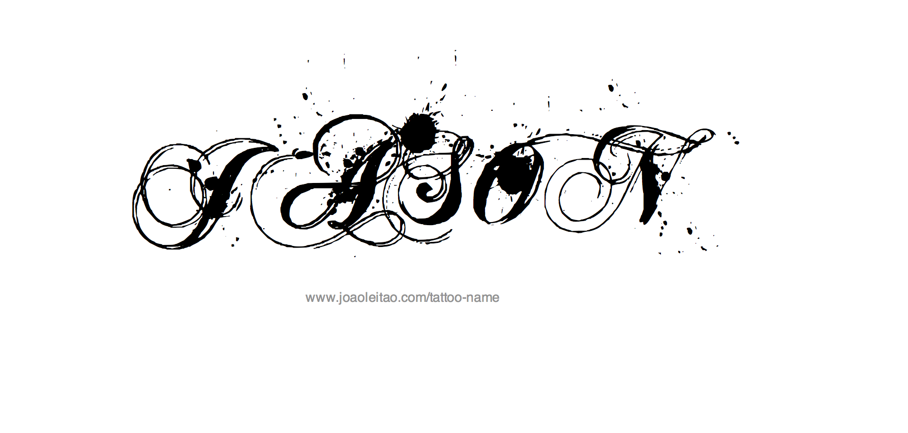Jason Name Tattoo Designs Name Tattoo Designs Tattoo Designs Name Tattoo