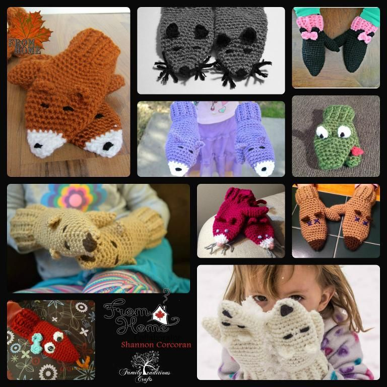 Free Pattern Friday Pet Theme Crochet Knitting Sewing And Quilt