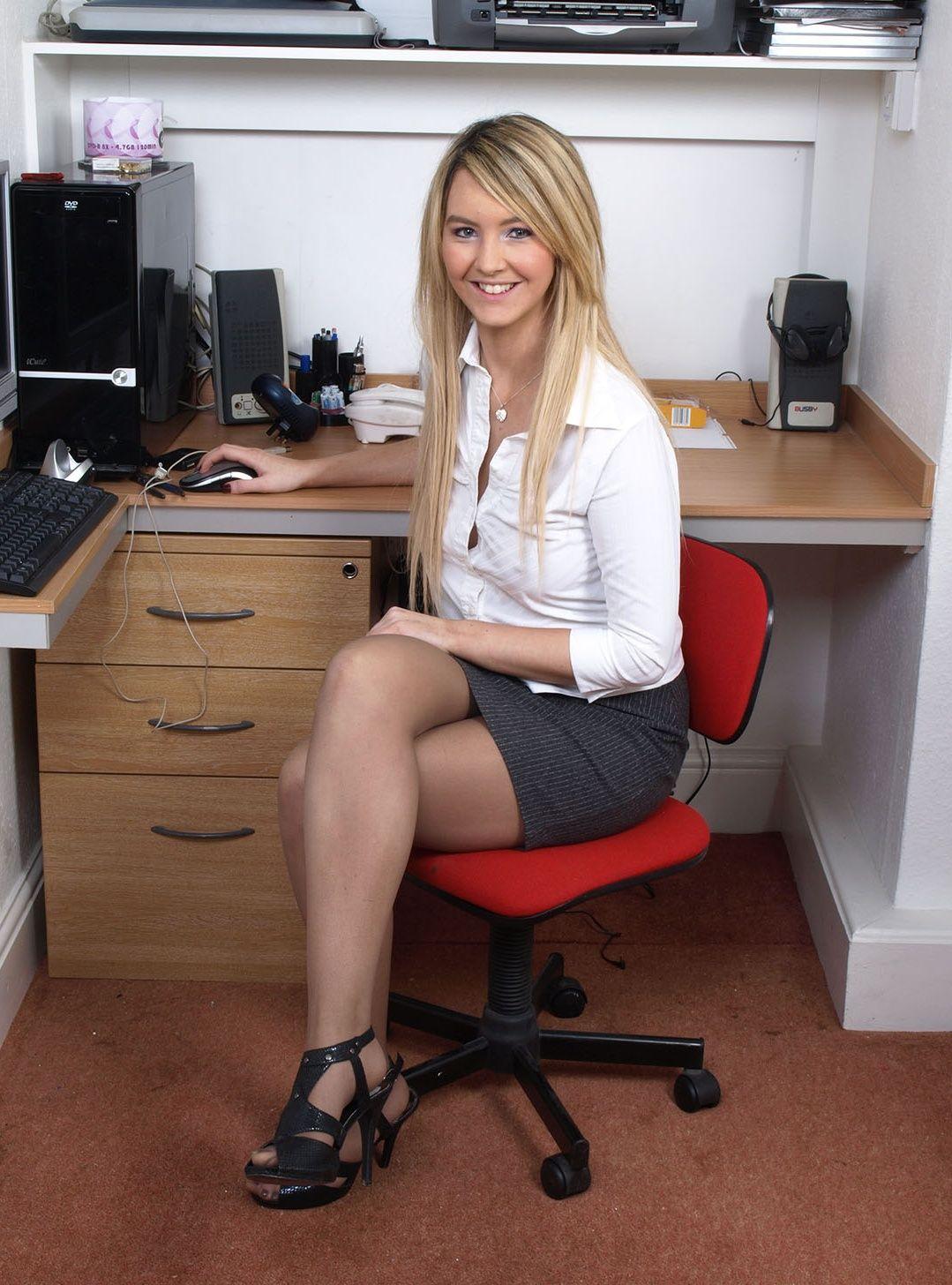 Pantyhose Dating http://pantyhosedating.co.uk #pantyhose #stockings #