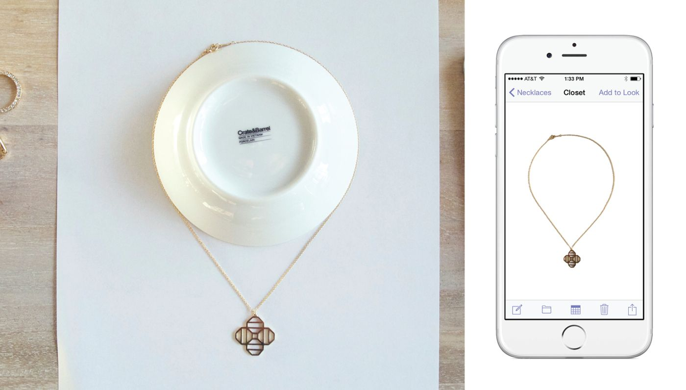 33+ Add jewelry to a picture app ideas