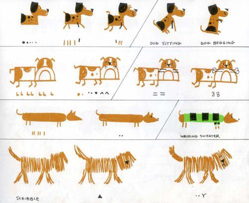 drawing book emberleys animals ed of