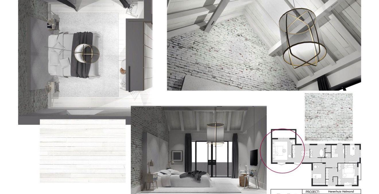 jmstyle netherlands eindhoven humor interior interiordesign interieur interieurontwerp
