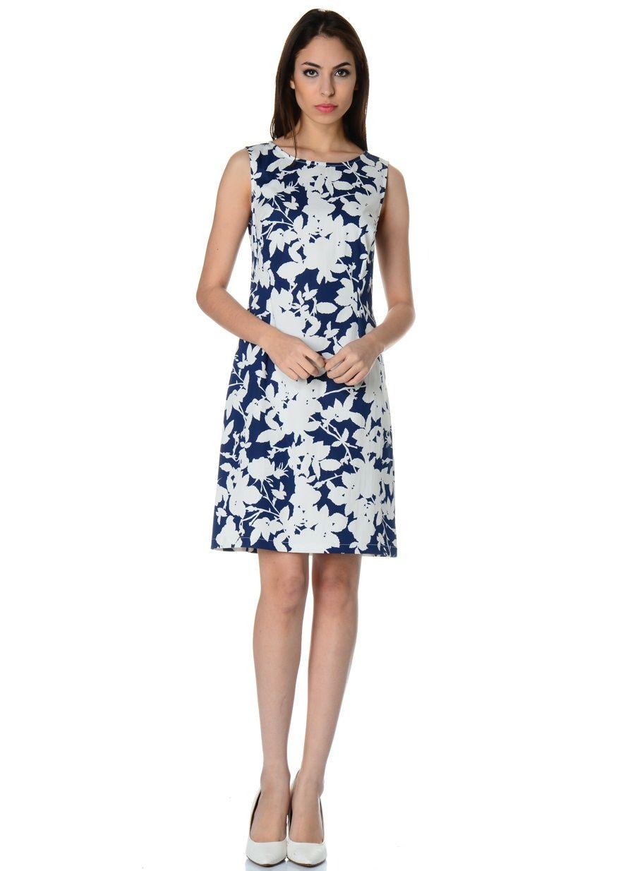 Limon Company Elbise The Dress Elbise Giyim