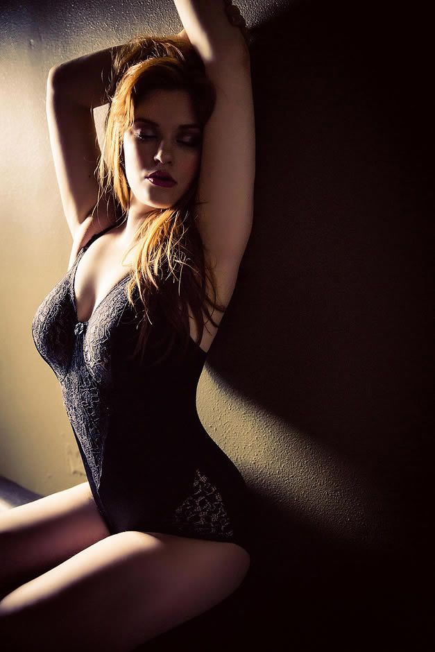 Nude glamour photographers Nude Photos 5