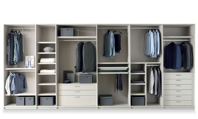 Organize Your Closet Space The Way You Want With Many Available Options  Like Shelves, Drawer Units, Hangers, Pullouts. Visit Our Showroom For More  Details.