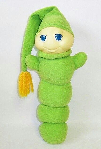 Glowworms Night Light U Can Cuddle Smart Toy Childhood Toys Childhood Childhood Memories