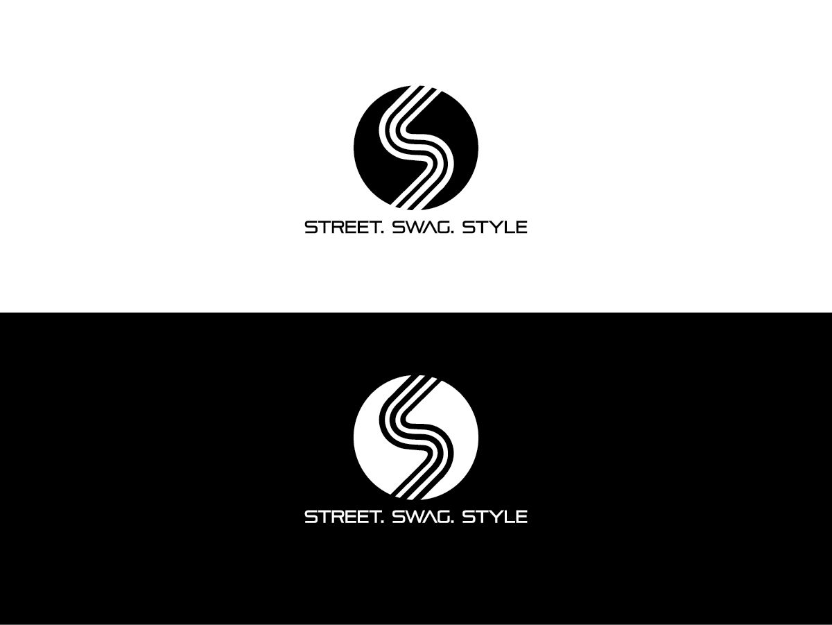 Black logos black logo design at designcrowd page 2 hair swag kids clothing brand logo logo design by remith hi everyonethanks for taking the time to read im working on a kids clothing line biocorpaavc Gallery