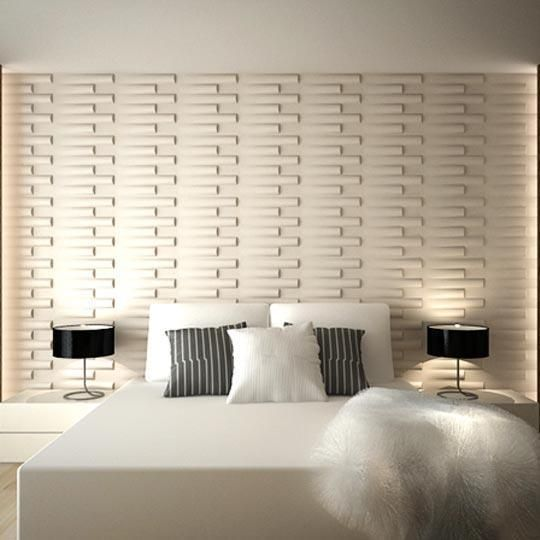 Untuk Plafon , dinding dan partisi Berbahan WPC ( Wood Polymer Composit) - Keunggulannya : * Tahan air * Anti rayap * Anti jamur * Tahan Lembab * Anti Toxin * Api tidak menjalar Contact Person : 031- 3529417 / 031 - 3529418