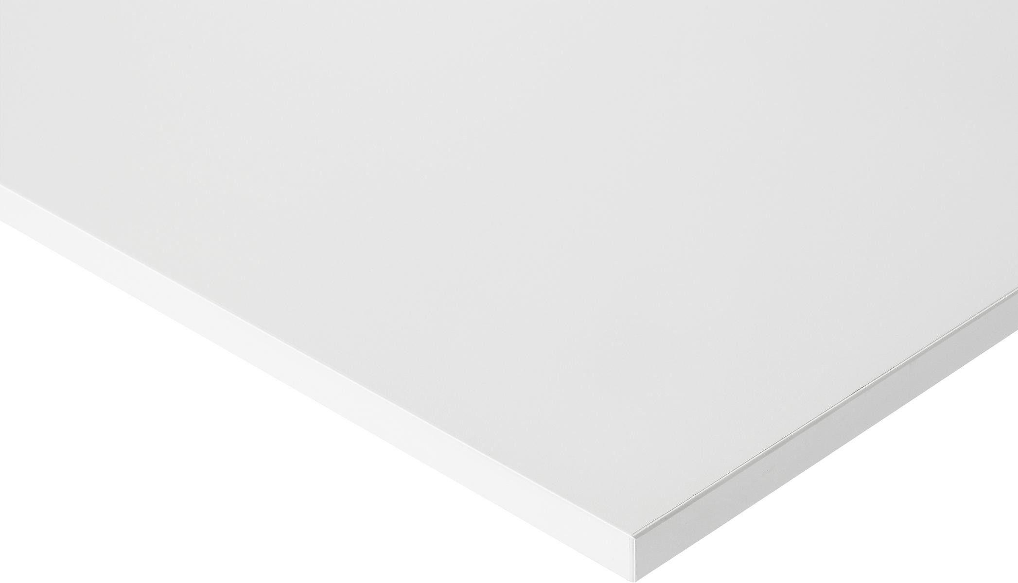Egb Arbeitsplatte Mit Melaminharzbeschichtung Volumenleitfahig 1500x800x28mm In 2020 Mit Bildern Arbeitsplatte Arbeit Spanplatte