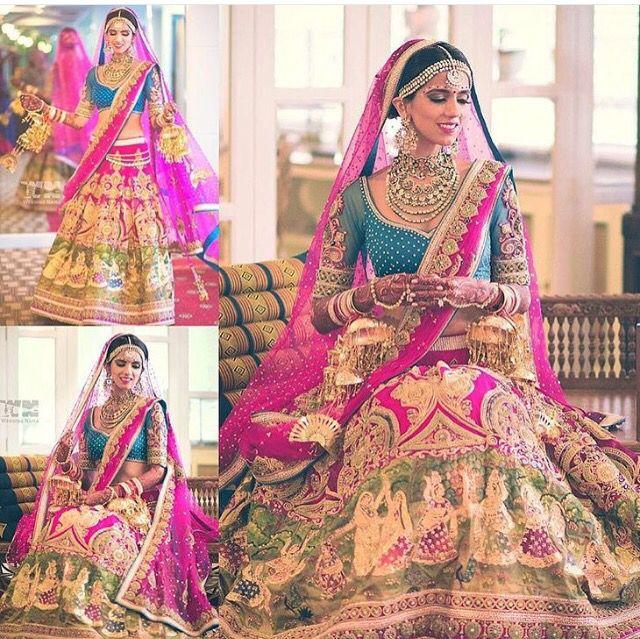 For more, follow @keynas03 ✨✨ | Indian Attire | Pinterest | Cristianos