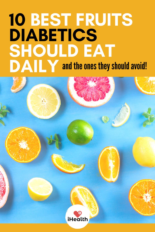 Pin On Diabtes Foods