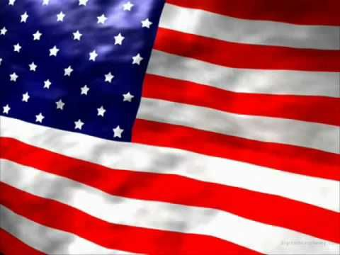 Himno Americano Subtitulado En Inglés Y En Español Youtube 4th Of July Wallpaper 4th Of July Images Happy 4 Of July