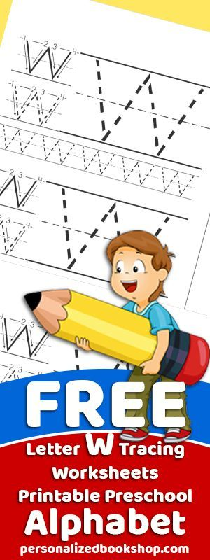 Letter W Worksheets Letter W Activities Letter W Activities For