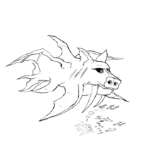 Terraria Game Coloring Pages Coloring Coloring Pages Coloring Pages Color Terrarium