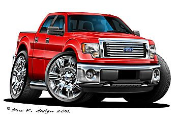 Category Ford >> Gallery Category Ford Dibujos Coches Pinterest Ford Cars