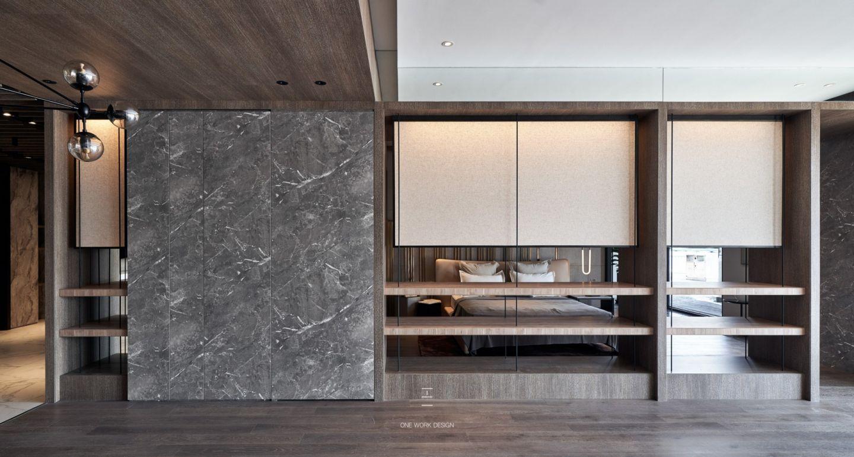 Raysonic常州展間 u2013 工一設計 室内 in 2018 pinterest living room
