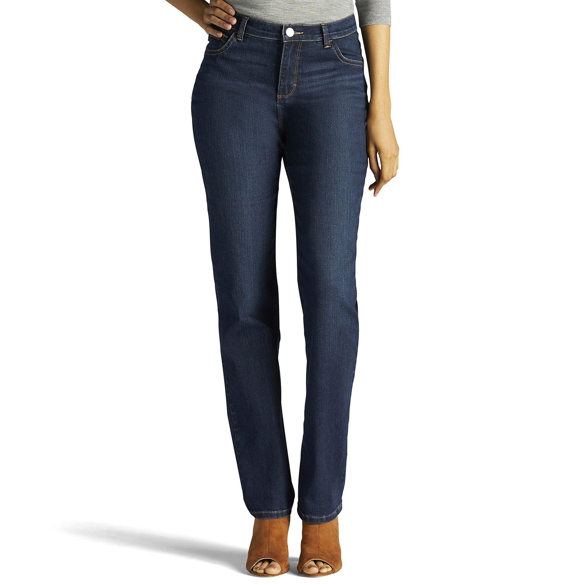 Hepburn petite jeans, tube amateur teen