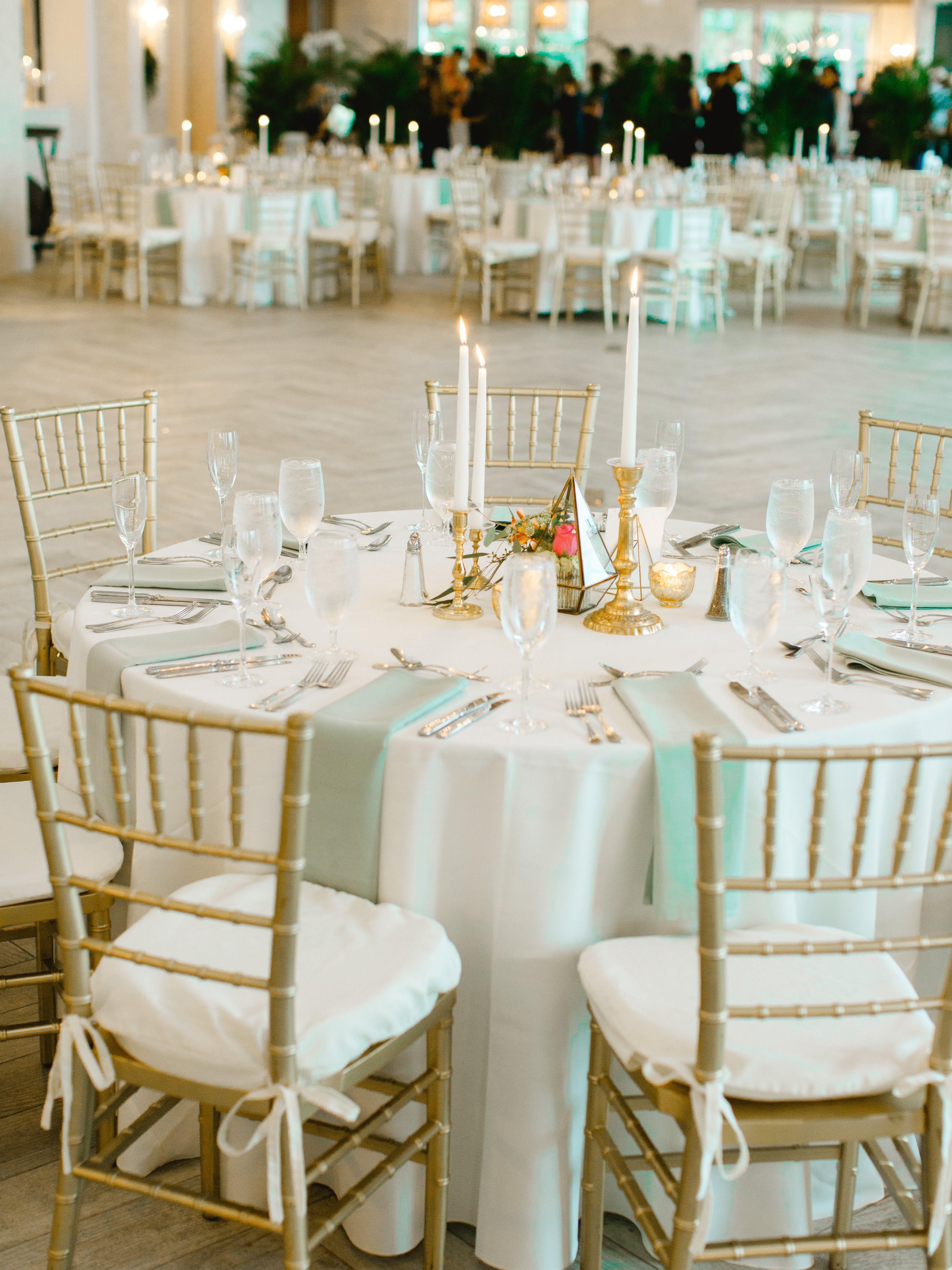 20++ Westin hilton head wedding venue ideas