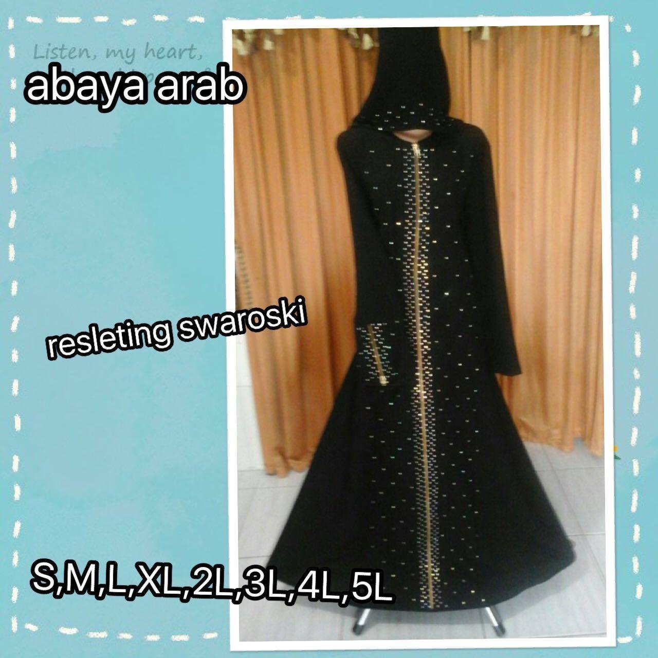 hijab fashion,hijab,hijab store,muslim dress,jilbab,muslim abaya