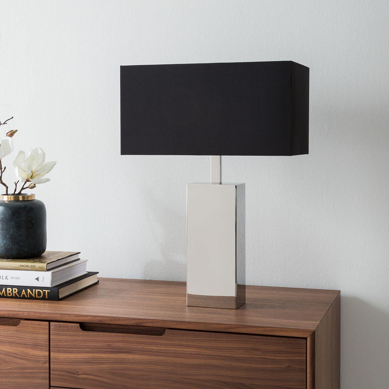 Nachttischlampen & Nachttischleuchten online  kaufen | home24