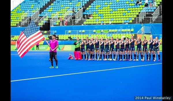 Uswnt S Ground Shaking Olympic Performances Knock Down Two Top Ranked Competitors In Pool B Usa Olympics Olympics Olympic Games