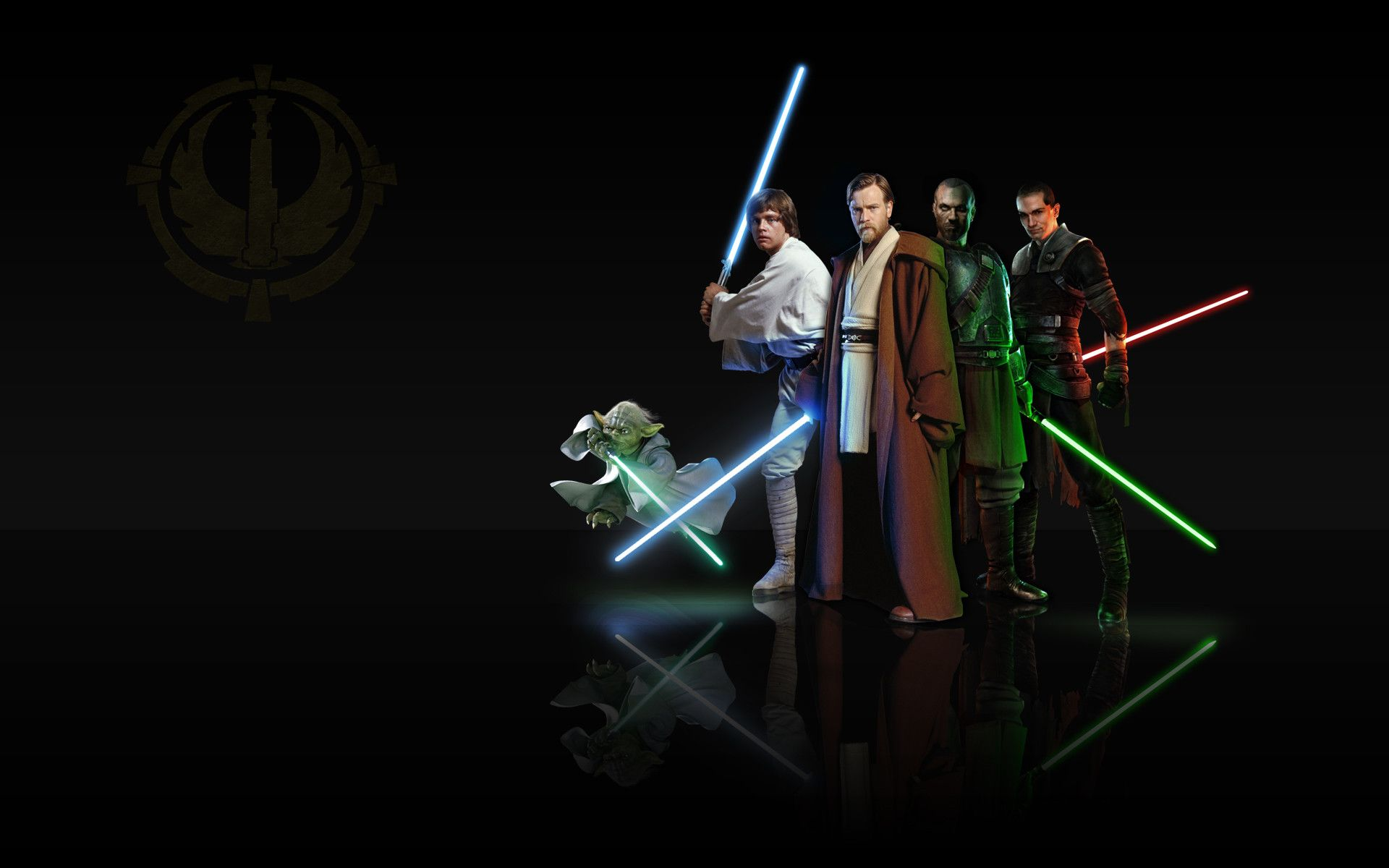 Starwars Wallpapers Wallpaper Cave Star Wars Pictures Star