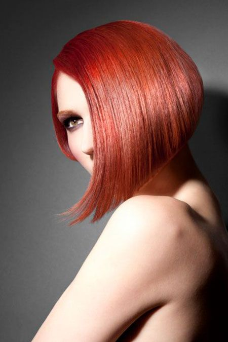 Sanrizz Artistic Teams Fusion Cutting Step by Step  |  ModernSalon.com