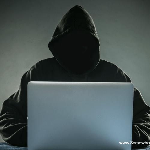 15 EASY Ways To Prevent Identity Theft