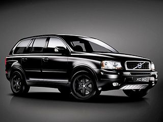 Pin By The Motor Buzz On Seattle 2018 Volvo Xc90 Volvo Cars Volvo Xc