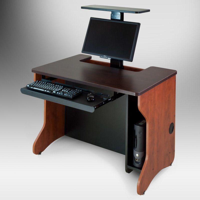 Schreibtisch Und Computer Schreibtische Diese Vielen Bilder Von